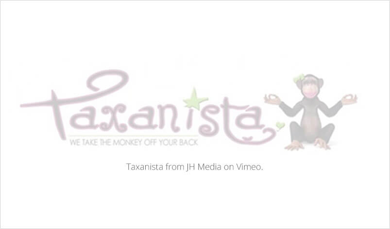 Taxanista video