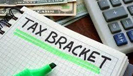 Tax Brackets Explained