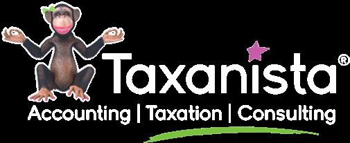 solo401k-taxanista-logo
