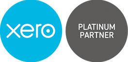 taxanista-xero-platinum-partner